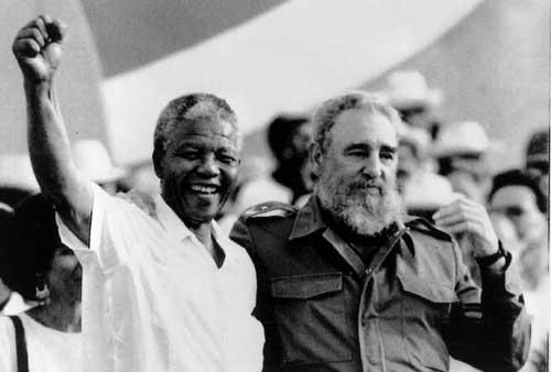 Watch this...