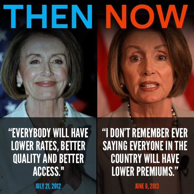 pelosi dont remember