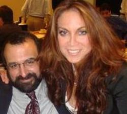 robert_spencer_pamela_geller2_2