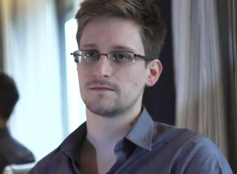 Poll edward snowden did he do the right thing the last refuge