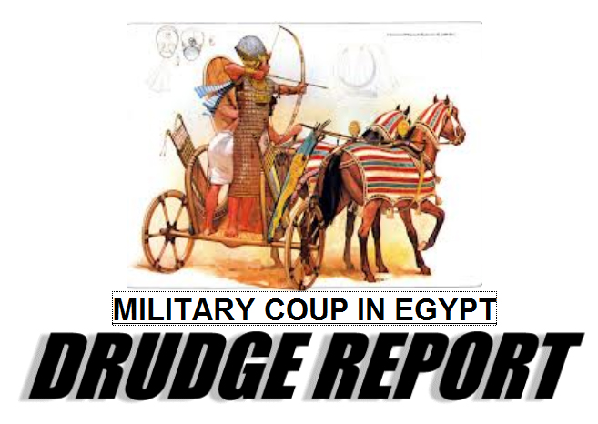 2013-07-03_Drudge_Egypt_Coup