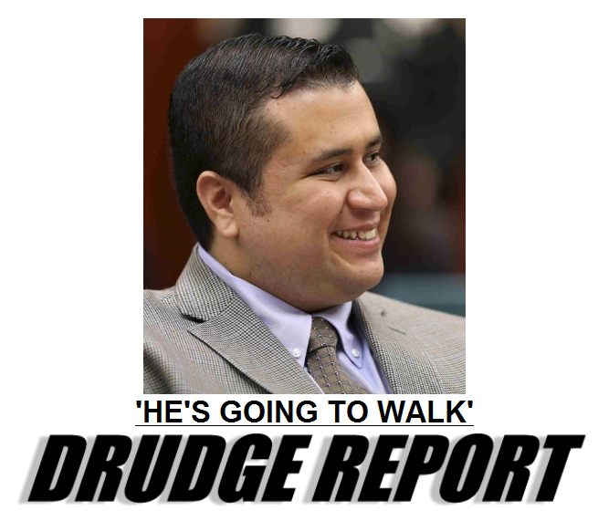 2013-07-07_Drudge_Headline