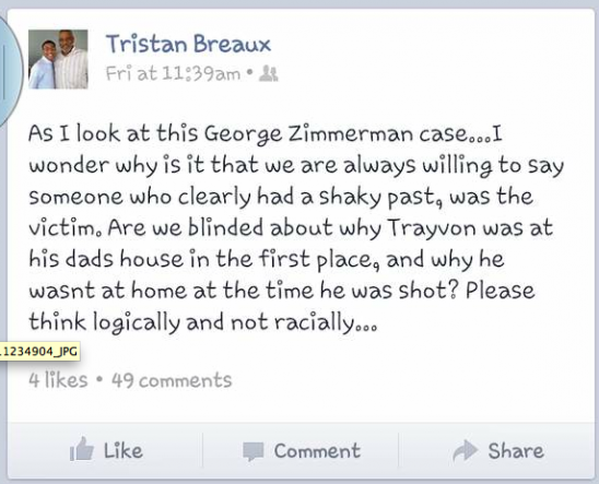 2013-07-12-NAACP-Chief_Questioning_Trayvon