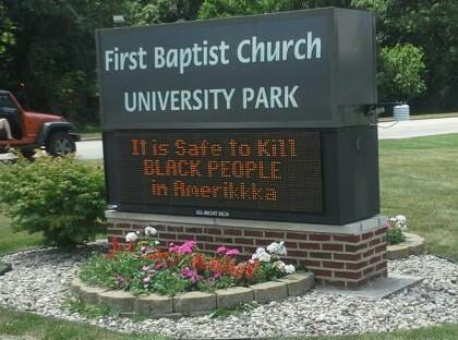 2013-07-16_first_baptist_church_university_park