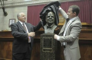 rush limbaugh bust missouri