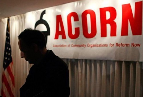 Not Only Was Dominion Prone to Attack from China and Iran – It Was Also Connected to Pro-Obama Entity Known as ACORN