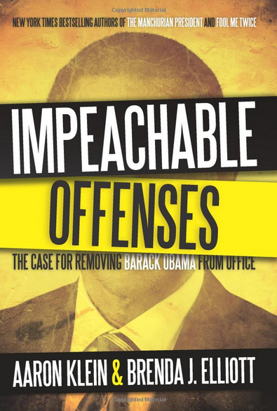 impeachable-offenses-book-cover