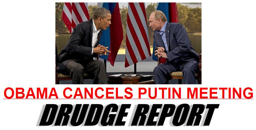 obama putin cancelled