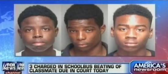 teens beatdown florida