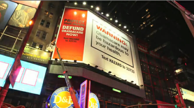 Heritage-times-square-billboard