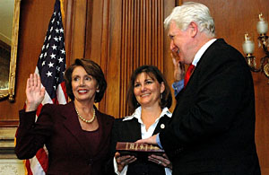 Jim_Moran_swearing_in