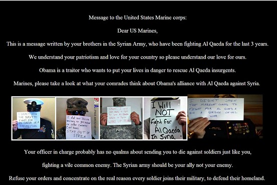 Syrian_rebels_hack_marine_site