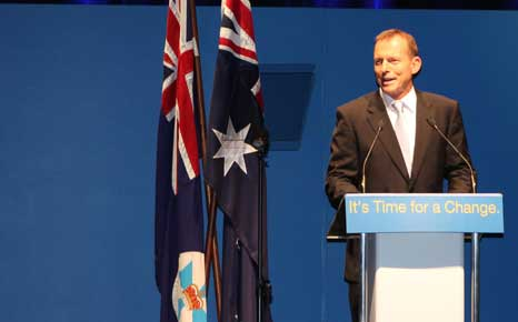 Tony-Abbott-pic-Tony-Abbott