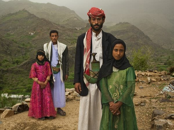 child-bride-husband-yemen