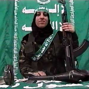 suicide-bomber
