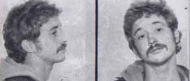 Bill-Ayers-Chicago-Police-Department