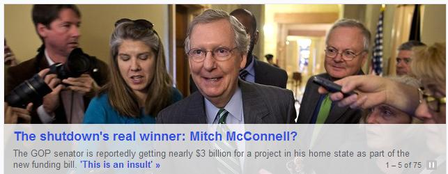mcconnell winner deal