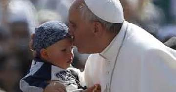 ISIS Threatens Pope Francis – Italy On Alert