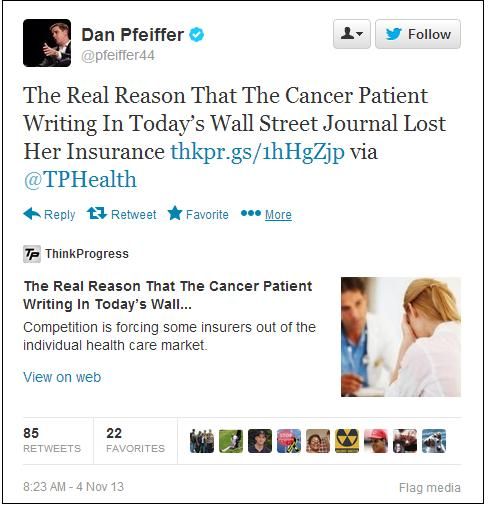 pfeiffer cancer victim