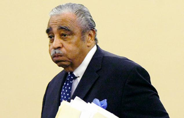 rangel censored