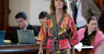 Wendy Davis Redefines Abortion to Salvage Her Failed Campaign
