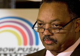 Jesse_Jackson_Gay_Sexual_Harassment_Suit