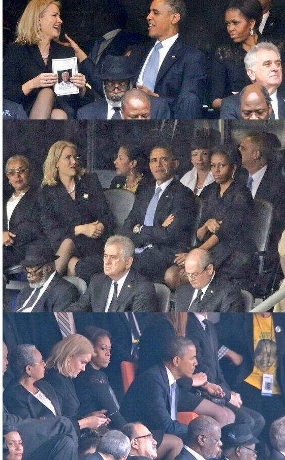 michelle switch seats