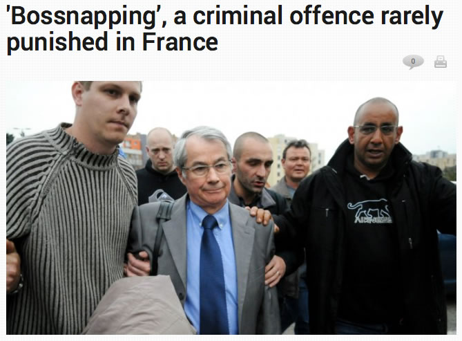 france hostages