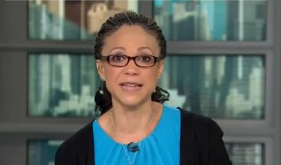 harris perry apology