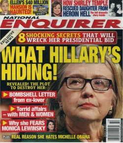National-Enquirer-cover250
