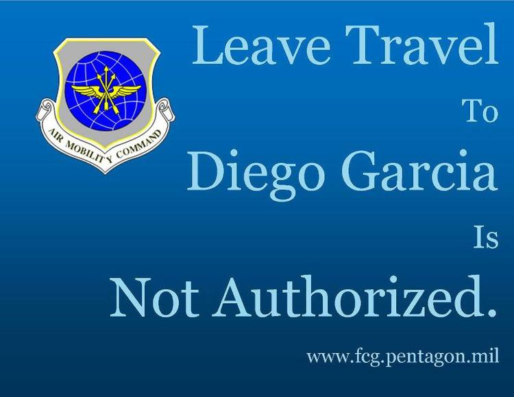 diego garcia travel