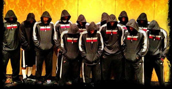 heat hoodies