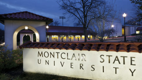 montclair state muslim charged after bogus crime report