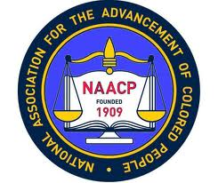 NAACP: Donald Sterling's Lifetime NBA Ban Is Not Enough …(But We're Keeping His Money)