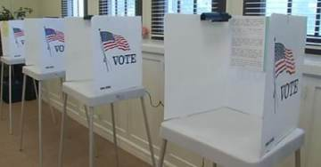 MASSIVE VOTER FRAUD IN NORTH CAROLINA: 35,570 Voters With Same Last Name and DOB Voted in Two States