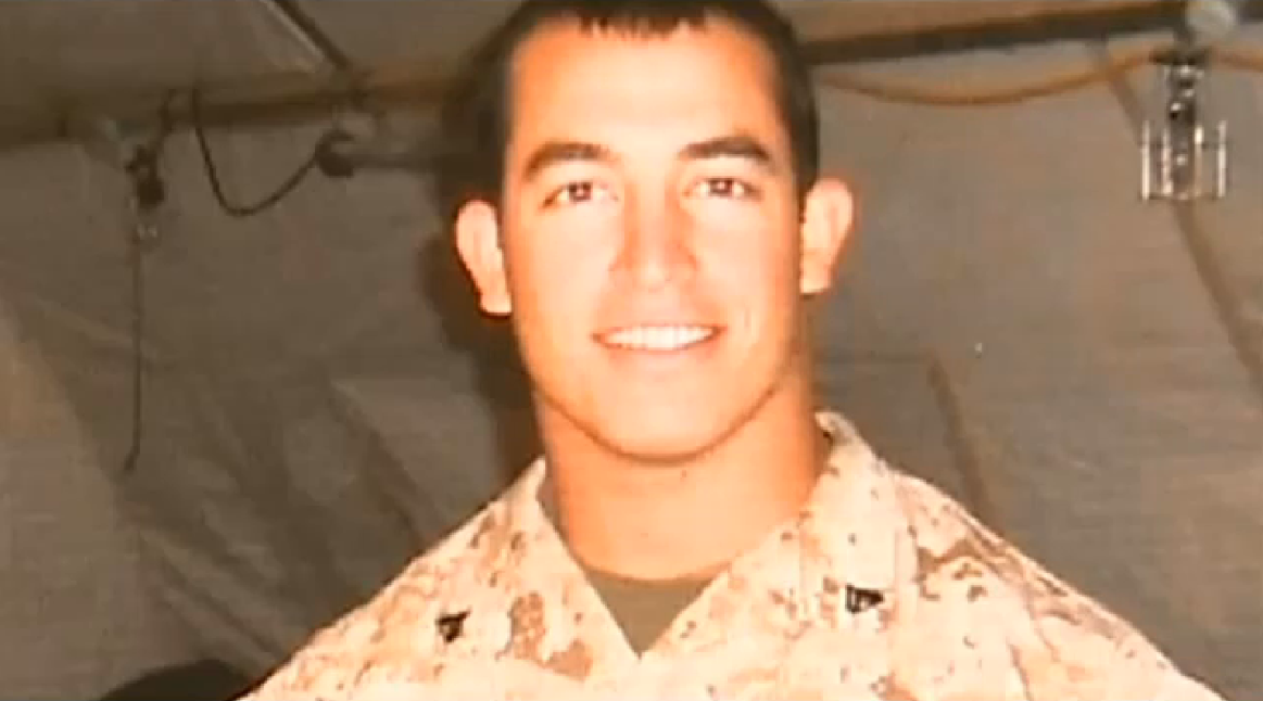 Obama Negotiates With Taliban to Release POW But Leaves US Marine to Rot in Mexican Jail