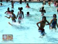 druid hill park pool