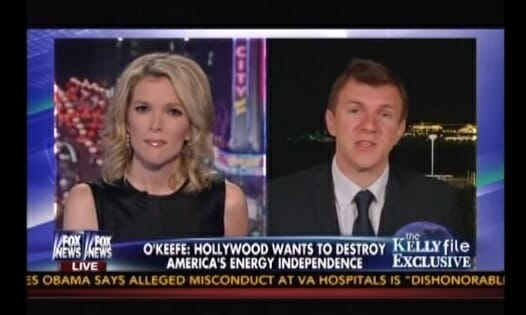 okeefe kelly
