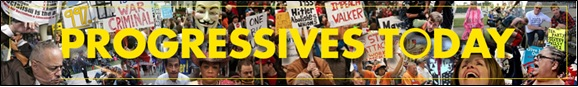 progressives today banner small