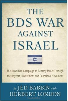 bds war book