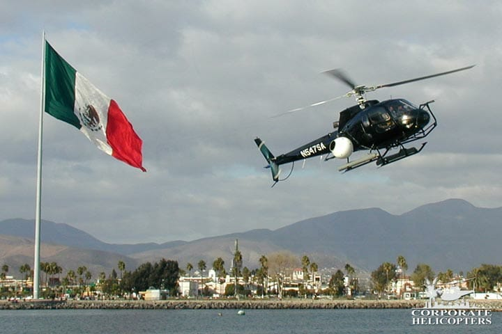 mexico-helicopter-filming