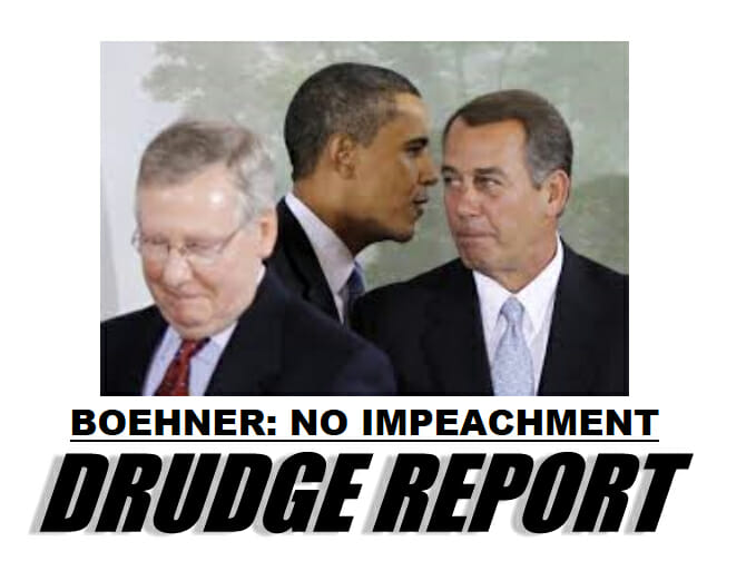 Boehner_NO_IMPEACHMENT-small