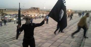 WEST POINT STUDY: ISIS Steadily Strengthening For The Past Four Years