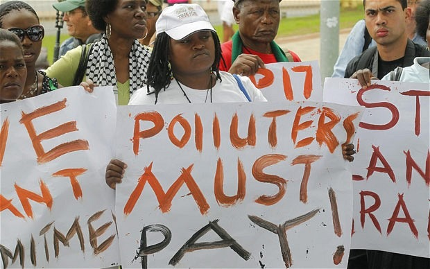 polluters pay epa