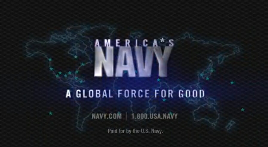 Collectivism-in_obama's-new-Navy-ad