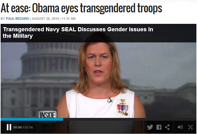 Obama-wants-transgender-military