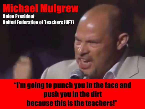 common core union thug