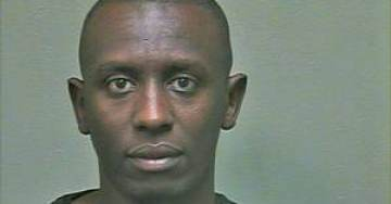 "OK Muslim Threatened to Behead Co-Worker ""And Post It on Facebook"""