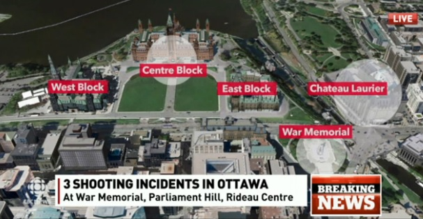 cbc tv three shootings