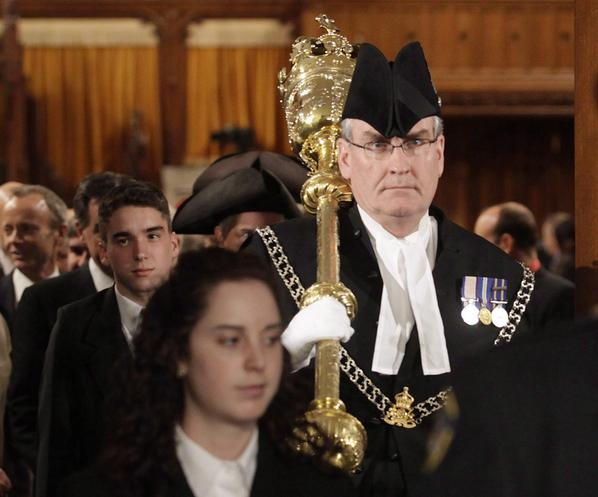 kevin vickers 2